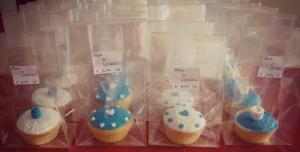 cupcakesweddingtante