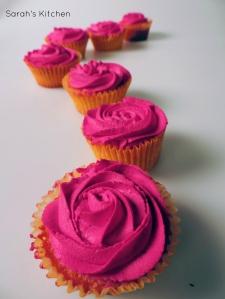 paarse roosjes2