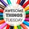 awesoem things