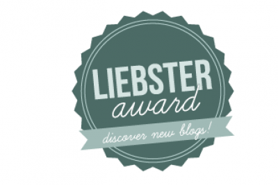 liebster-award-Made-by-Ellen..