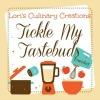 tickle tastebuds