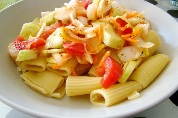 Summer pasta3