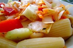 Summer pasta4