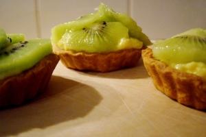 kiwi pie 3