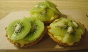 kiwi pie 6