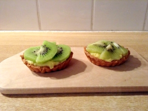 kiwi pie 8