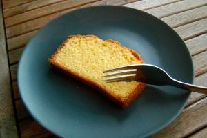 vanilla cake3