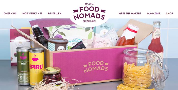 foodnomaads