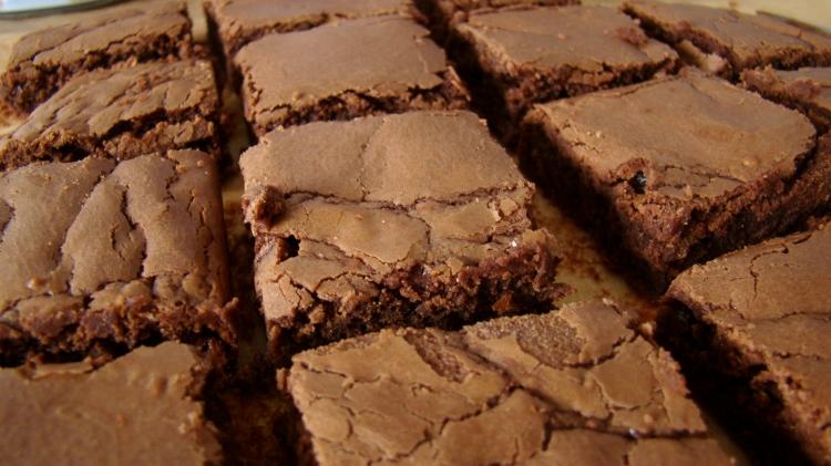 Nutella Brownie04