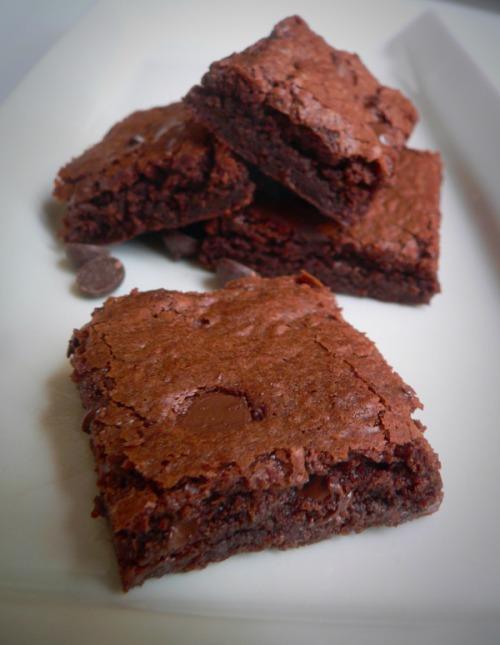 Brownies-2