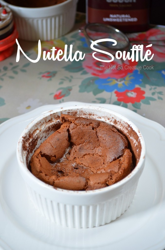 Nutella Souffle02