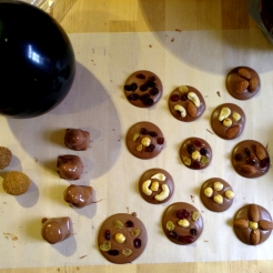 Chocolates05