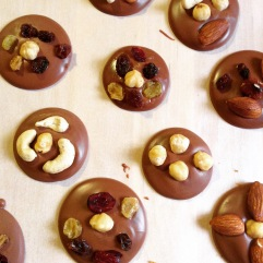 Chocolates08
