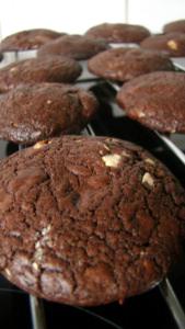 Cookie01
