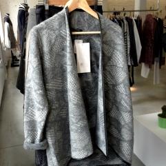 Clothes02