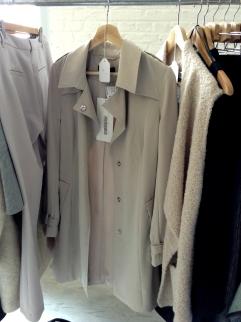 Clothes03