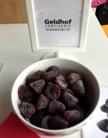 Geldhof