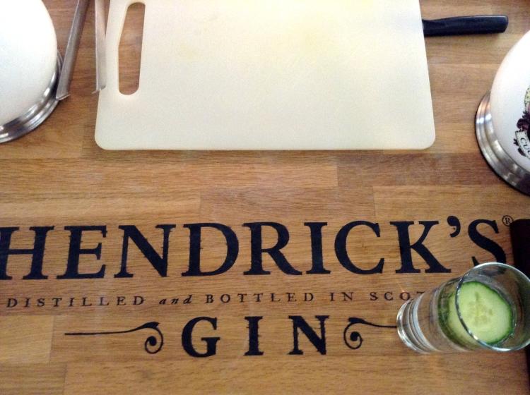 Hendrick's03
