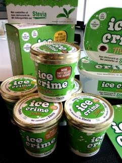 icecrime01