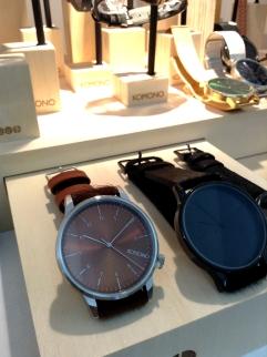 Watches02
