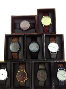 Watches03