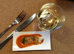 Lidl winetasting 05