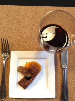 Lidl winetasting 07
