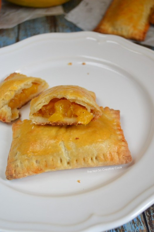 peach-mango-pie-thenotsocreativecook-2