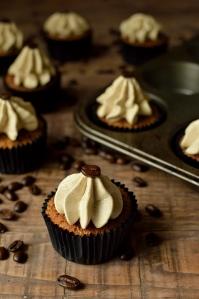 Espresso-martini-cupcakes