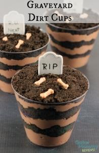 Graveyard-Dirt-Cups-4a