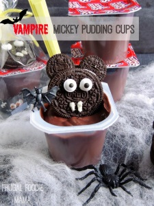 VampireMickeyPuddingCupsTitled