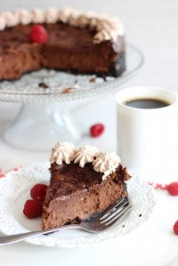nutella-espresso-cheesecake-with-raspberry-swirl-11-683x1024