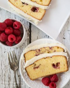 Raspberry-Swirl-Pound-Cake-Hostess-At-Heart-3