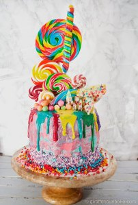 Lollipop-Birthday-Cake-2-1