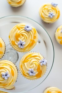 Spiced-Banana-Cupcakes-with-Apricot-Frosting-8396-Copy-700x1057