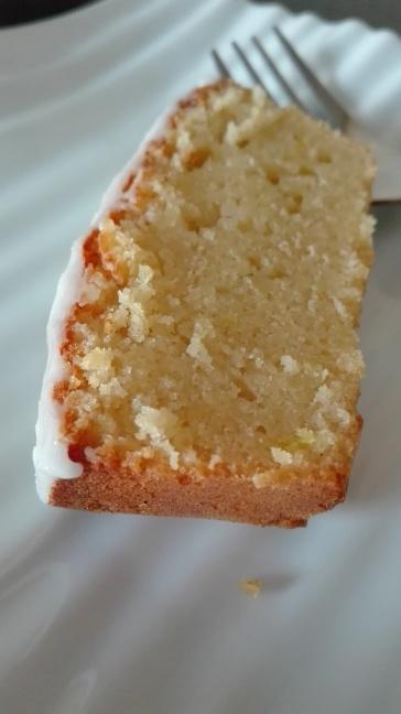 Lemon Cake 05