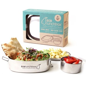 Oval-lunchbox-With-Box_grande