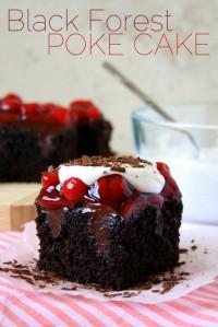 Black-Forest-poke-cake-2-684x1024