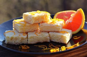 Orange-Brownies-1