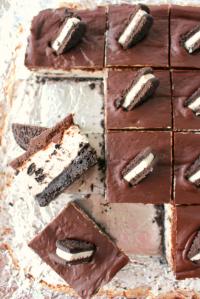 OREO-Lovers-No-Bake-Cheesecake-Bars-DelightfulEMade-vert3-683x1024