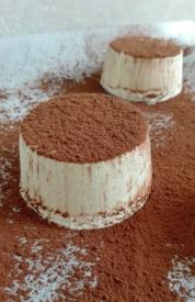 Super Delicious Tiramisu Ice Cream Recipe
