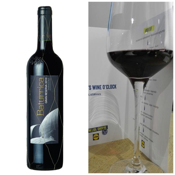 baturrica-lidl-wines