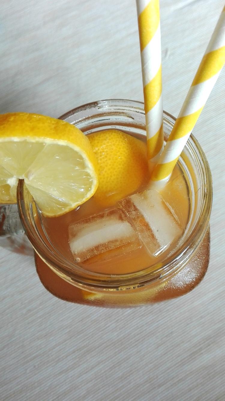 cretan-herbal-ice-tea