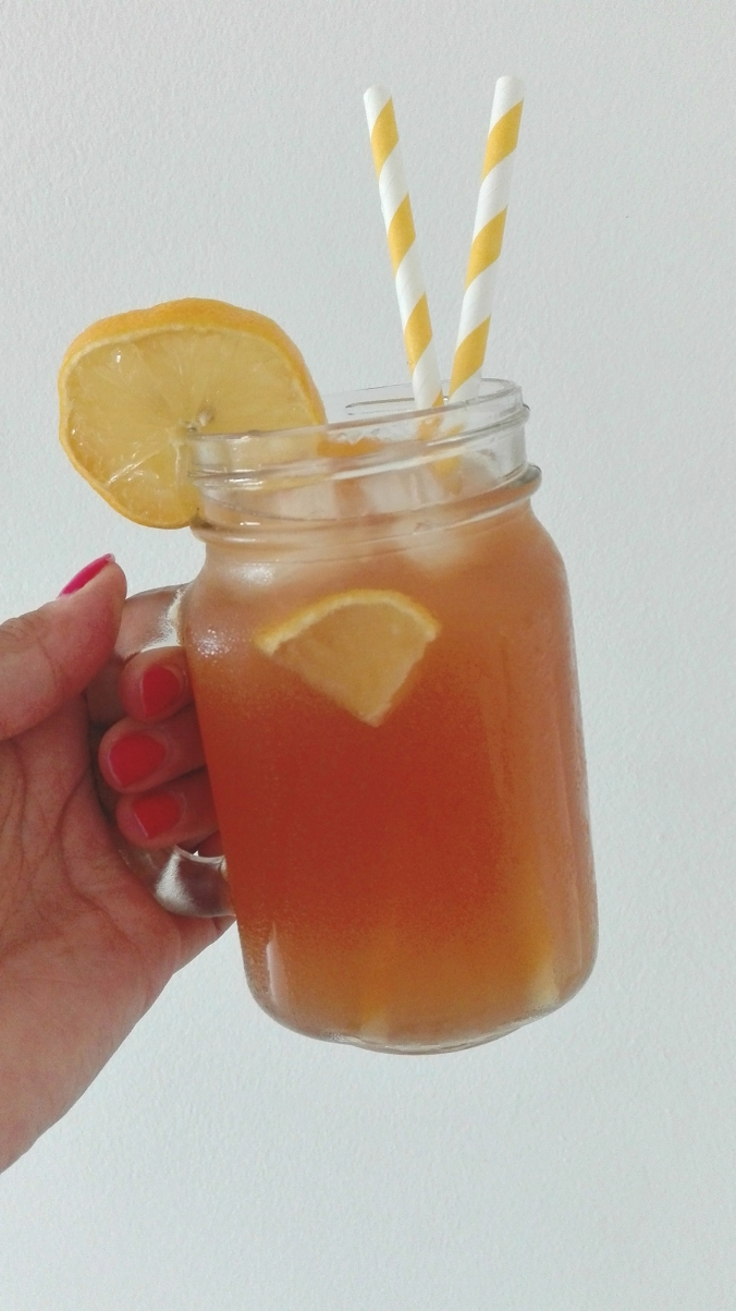 cretan-homemade-ice-tea