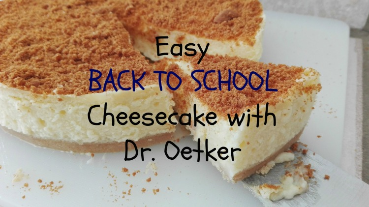dr-oetker-back-to-school-speculoos-cheesecake-02