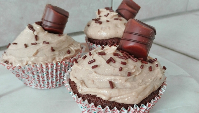 kinder-bueno-cupcake-recipe