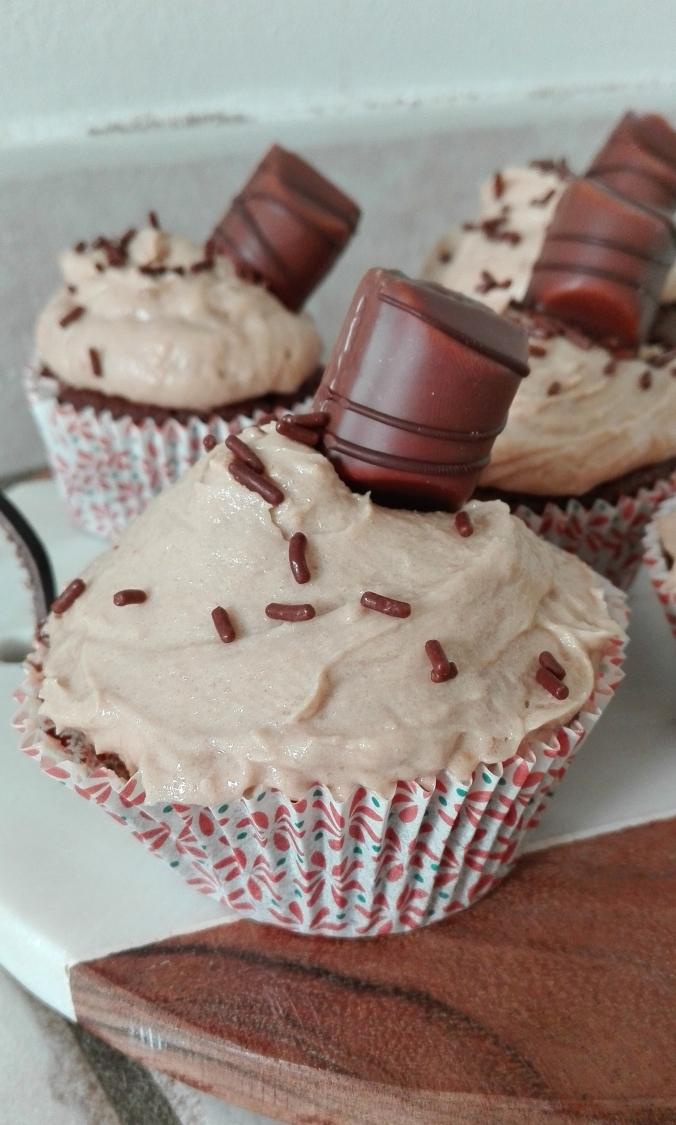 kinder-bueno-cupcakes