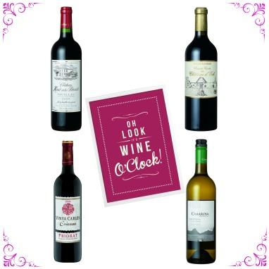 lidl-wine-tasting