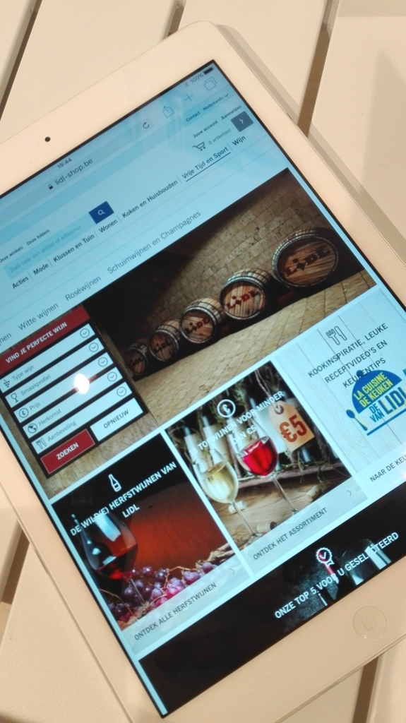 lidl-wine-webshop