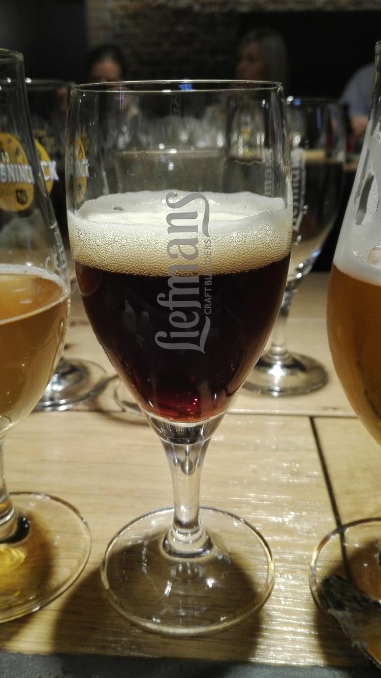 special-liefmans-beer